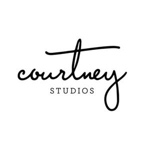 courtney-studios-logo