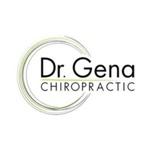 dr-gena-chiropractic-logo
