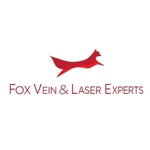 fox-vein-&-laser-experts-logo