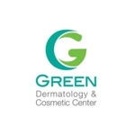 green-dermatology-logo