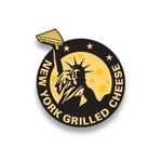 new-york-grilled-cheese-logo