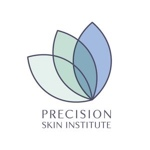 precision-skin-institute-logo