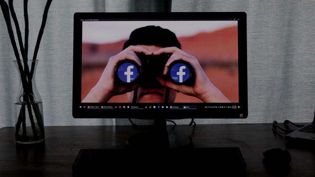 vww-facebook-ad-post-hero